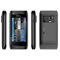 Wholesale Wifi Mobile N8 GPS Wifi Mobile from china suppliers