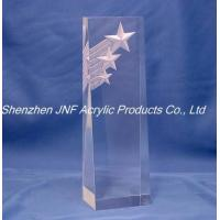 Wholesale Trophy Stand with Engraving from china suppliers