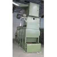 Wholesale absorbent cotton mixer from china suppliers