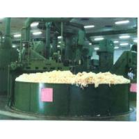 Wholesale Absorbent cotton bale pluker from china suppliers