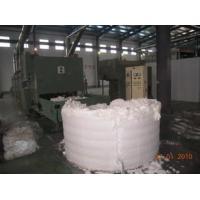 Wholesale absorbent cotton drier from china suppliers