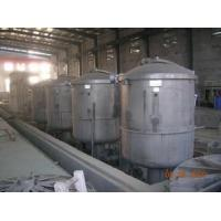 Wholesale Absorbent cotton bleaching machine from china suppliers