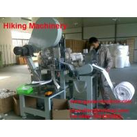 Wholesale Cotton pad machine from china suppliers