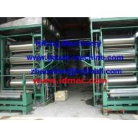 Wholesale Gauze drier from china suppliers