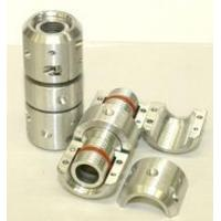 Wholesale Injector Parts - 16746323