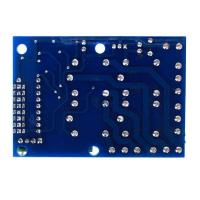 Wholesale Remote Switch Controller - switch controller - 12V RF 4 Ch 315MHZ from china suppliers