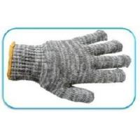 Wholesale Cotton Gloves from china suppliers