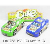 Wholesale Vehicle toys from china suppliers