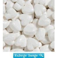 Wholesale Browse All 50+ Themes White Cupid Hearts from china suppliers