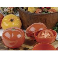 Wholesale Hutzler Tomato Saver from china suppliers