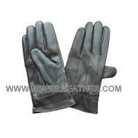 China Apparel & Accessories wholesale