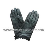Wholesale Apparel & Accessories from china suppliers