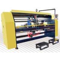 Buy cheap Semi-auto stitcher from wholesalers