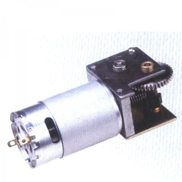 Small Dc Motor Product Photos View Small Dc Motor Pictures