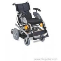 Electronic wheel chairs images images of electronic wheel chairs
