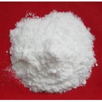Wholesale Sodium borate from china suppliers