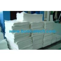 Wholesale Cleanroom Wipe Paper from china suppliers
