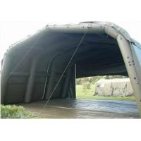 Wholesale Inflatable Tent Military Shelter from china suppliers
