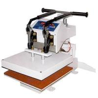 Toggle Press For Sale Related Keywords & Suggestions