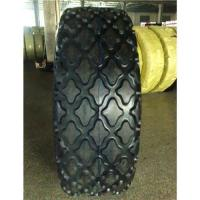 Wholesale 23.1-26 R3,C2,E7,R1,R2,agricultural tire,OTR tire,industiral tyre, 23.1-26 from china suppliers