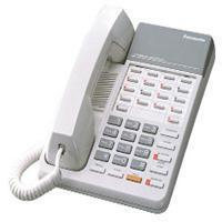 China Refurbished Panasonic KX-T7050(r) TelephoneCall for Color & Availability wholesale