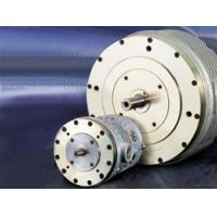 Explosion Proof Dc Motors Quality Explosion Proof Dc