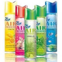 Air freshener glade quality air freshener glade for sale for Really strong air freshener