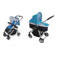 China multifunctional baby stroller wholesale