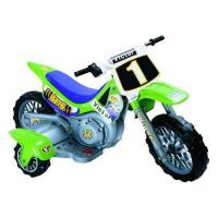 Wholesale Motorized ride on toy motorbike from china suppliers