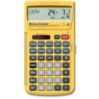Wholesale Construction calculator from china suppliers