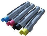 Buy cheap Brother Tn12k, Tn12c, Tn12m, Tn12y Color Toner from wholesalers