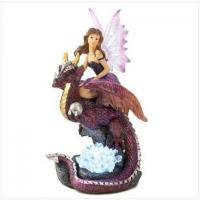 Wholesale Fairy Figurines from china suppliers