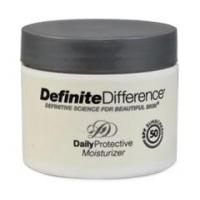 Wholesale Definite Difference Daily Protective Moisturizer with SPF 50 from china suppliers