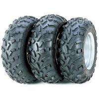 China ATV Tires on sale