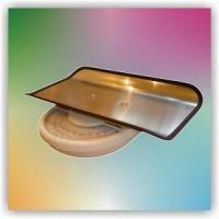 China Baby Scale 03(Stainless steel) wholesale