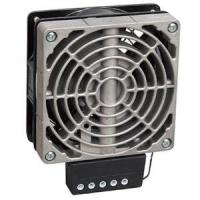 Wholesale Industrial Heater from china suppliers