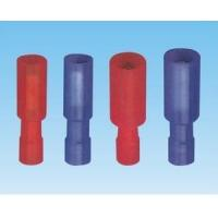 Wholesale Bullet-shaped Male and female Full-insulating Joint (nylon) from china suppliers