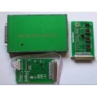 Wholesale Odometer Programming from china suppliers