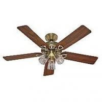 Ceiling Fans Of Item 40821635