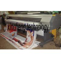 Wholesale Konica 512 head solvent printer for 3.2M from china suppliers