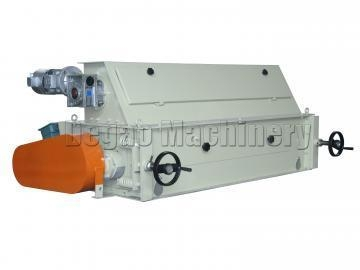 Quality Double-roller Crumbler for sale