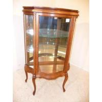 Small Curio Cabinets Images Images Of Small Curio Cabinets
