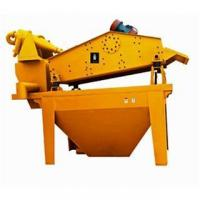 Wholesale Sand Grading Machine from china suppliers