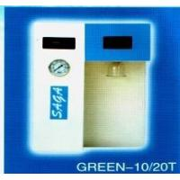 China Green-10/20T High-Purity Water Purifier wholesale