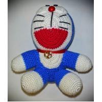 Wholesale 100% handmade stuffed toys&decoration from china suppliers