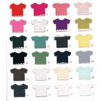 Wholesale Bamboo/Modal/Viscose/Rayon/Tencel colors for choosing from china suppliers