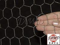 Wholesale Chicken Wire Mesh from china suppliers