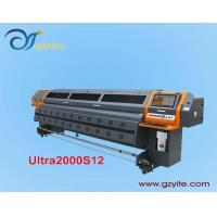 Wholesale Xaar series printer Ultra 2000-S12 from china suppliers