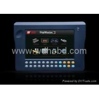 Wholesale Digimaster III from china suppliers