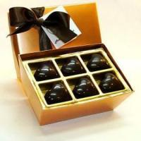 Wholesale Valentine's Day Gifts from china suppliers